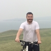 Павел, 25, г.Красноярск