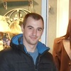 Алексей, 26, г.Боготол