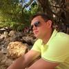Алексей, 28, г.Томск