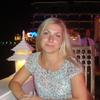 Лилия, 29, г.Белый Яр