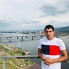 Артем, 23, г.Красноярск
