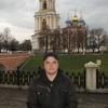 valera, 36, г.Новосибирск