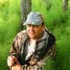 Серега, 56, г.Новосибирск