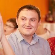 Петр, 31