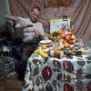 Иван, 51, г.Курагино