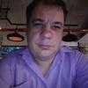 Дмитрий, 37, г.Берёзовка