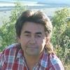Сергей, 51, г.Искитим