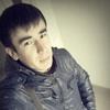 тимур, 22, г.Бердск