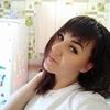 Лида Антонова, 29, г.Бердск