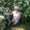 Елена, 57, г.Омск