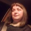 Ирина, 30, г.Красноярск