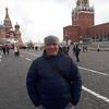 Дмитрий, 43, г.Омск