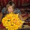 Наталия, 29, г.Томск