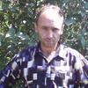 Андрей, 40, г.Татарск