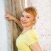 Елена, 58, г.Красноярск