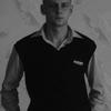 Alecsandr, 25, г.Первомайское