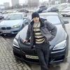 Алексей, 35, г.Назарово