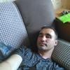 slava, 37, г.Искитим