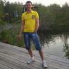 Иван, 41, г.Норильск