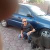 Евгений, 42, г.Омск