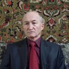 Александр Николаевич, 64, г.Омск