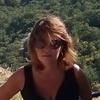 Ирина, 49, г.Красноярск