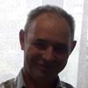 Николай, 46, г.Томск
