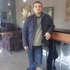 Сергеи, 31, г.Омск