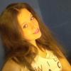 Анастасия, 25, г.Норильск