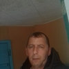 Николай, 46, г.Омск