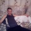 Павел Ленько, 33, г.Александровское (Томская обл.)