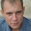 Петр, 26, г.Искитим