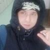Алексей, 26, г.Красноярск