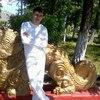 Константин, 27, г.Ермаковское