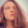 Лера, 16, г.Красноярск