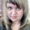 khatona, 28, г.Омск