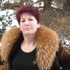 Алена, 47, г.Краснотуранск