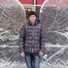 сергей, 41, г.Томск