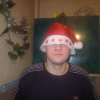 Дмитрий, 34 года, Весы, Томск