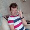 Игорь, 59, г.Дивногорск