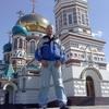 сергей, 33, г.Кормиловка