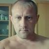 Георгий, 35, г.Новосибирск