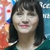 Елена, 63, г.Омск
