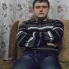 Александр, 32, г.Назарово