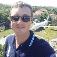Иван, 34 года, Козерог, Томск