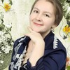 Ольга, 37, г.Назарово