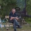 Maxsim, 37, г.Красноярск