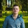 Владимир, 23, г.Томск