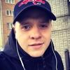Сергей, 26, г.Норильск