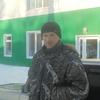 Алексей, 41, г.Бакчар